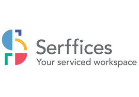 Serffices